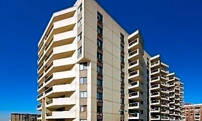 Building, 360 Shore Rd 2H, 0