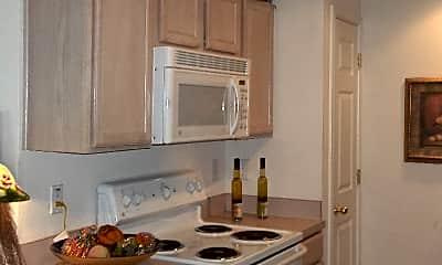 Kitchen, 5903 Babcock Rd, 1