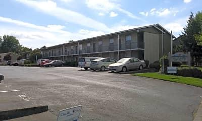 West Hills Village, 2