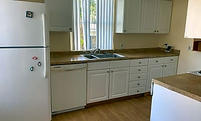 Kitchen, 715 8th St N, 0