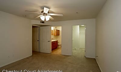 Bathroom, 8755 N Chestnut Ave, 2