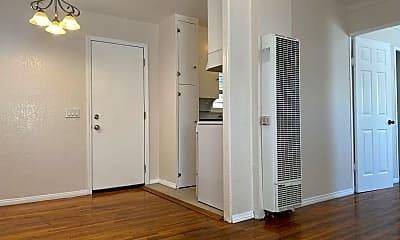 Bedroom, 5034 Muir Ave, 1