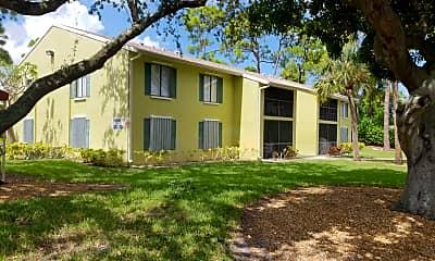 Laguna Apartment Community, 2