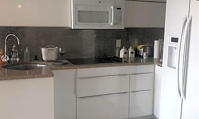 Kitchen, 1250 S Miami Ave 2013, 0