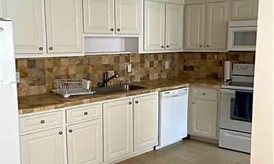 Kitchen, 535 Oaks Dr, 0