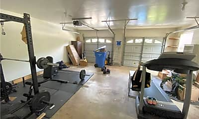 Fitness Weight Room, 1121 Shoal Creek Trail, 2