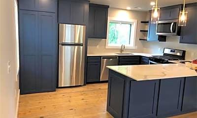 Kitchen, 1042 S Flood Ave, 0