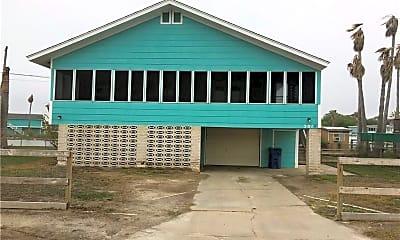 Building, 301 Bayshore Dr, 0