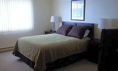 Bedroom, 3202 Midvale Dr, 2