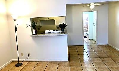 Living Room, 645 Atlantic Ave, 1