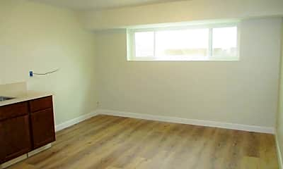 Bedroom, 213 Avenida Monterey, 1