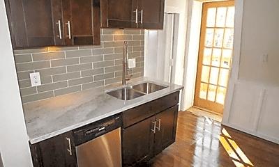 Kitchen, 605 E 7th St, 1