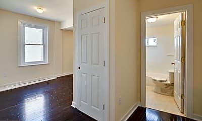 Bedroom, 1249 S 21st St 2R, 0