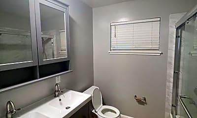 Bathroom, 100 Irene Ct, 1