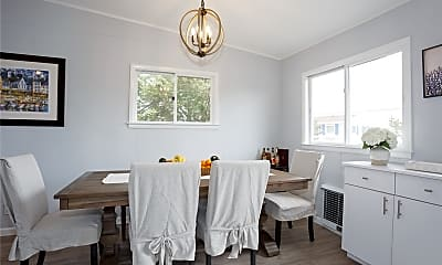Dining Room, 39 Harbor Rd, 1