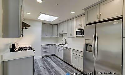 Kitchen, 59 Stoneybrook Ave, 0