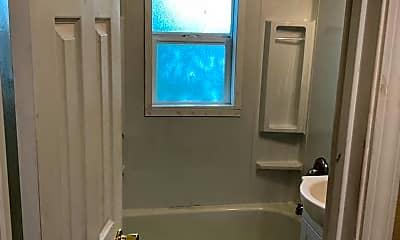 Bathroom, 8814 Lochburn Ln SW, 2
