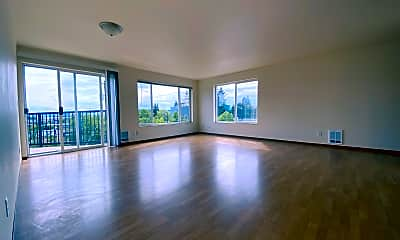 Living Room, 1446 NW 62nd St, 0