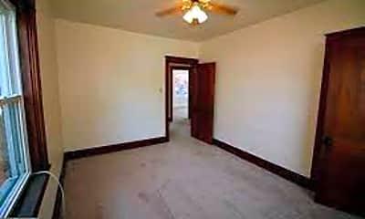 Bedroom, 111 S Church St, 2
