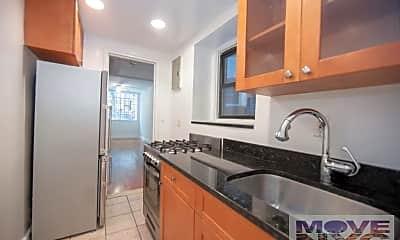 Kitchen, 117 Sullivan St, 0