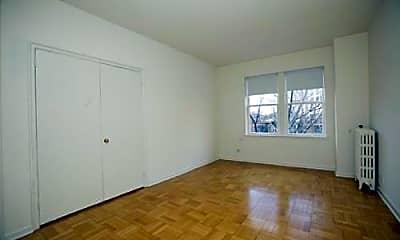 Bedroom, 534 W Stratford Pl, 1