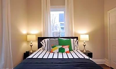 Bedroom, 922 Rubel Ave, 0
