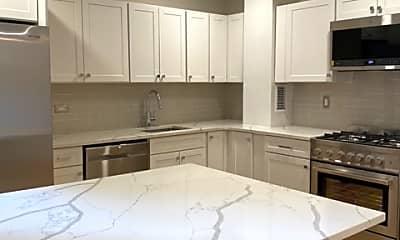 Kitchen, 149-45 Northern Blvd 2-Z, 0