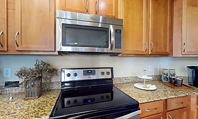 Kitchen, 706 S Jupiter, 0