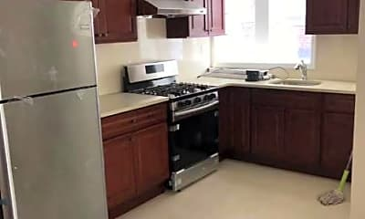 Kitchen, 360 E 49th St 2ND, 1