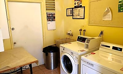 Bedroom, 4675 Louisiana St, 2