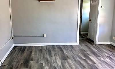 Bedroom, 1115 Sumner Ave, 0