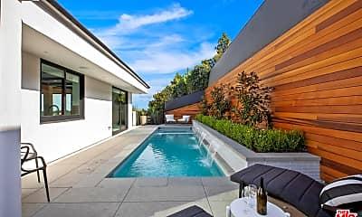 Pool, 1015 N Tigertail Rd, 2
