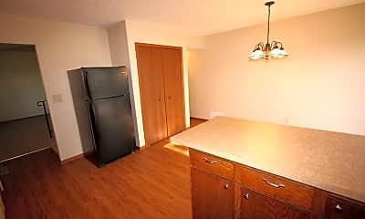 Kitchen, 8467 144th St W, 2