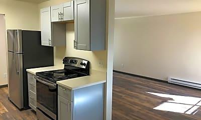 Kitchen, 3201 NE 120th St, 0