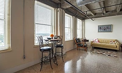 Dining Room, 221 W Lancaster Ave 5005, 0
