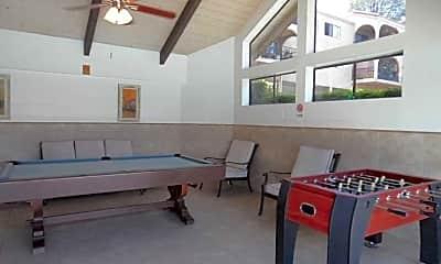 Sierra Vista Senior Apartments, 2