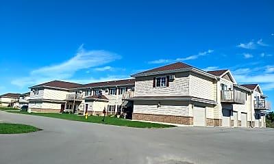 Prairie Lake Estates, 2