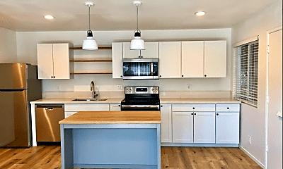 Kitchen, 528 W Los Olivos St, 0