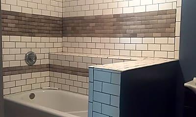 Bathroom, 3811 26th Ave E, 0