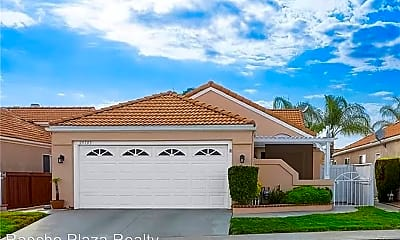 Building, 29783 Coral Tree Ct, 0