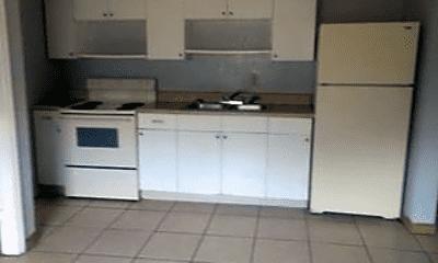 Kitchen, 2846 NW 22nd Ct, 2