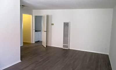 Bathroom, 3940 Tilden Ave, 2