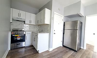 Kitchen, 222 Armstrong Ave, 0