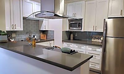 Kitchen, 1653 Amberwood Dr, 0
