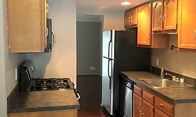 Kitchen, 2572 Scioto View Ln, 0