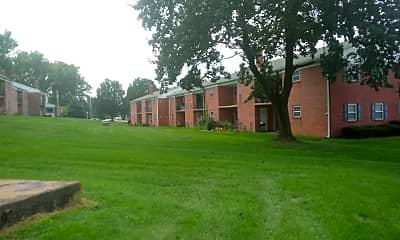 Cedar Acres East, 2