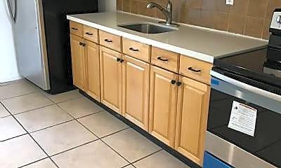 Kitchen, 18416 NE 24th Ct, 0