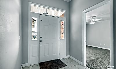 Bedroom, 704 Earls Ct, 1