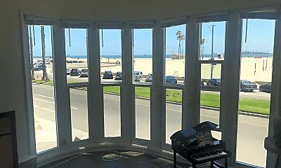 Patio / Deck, 5345 E Ocean Blvd, 0