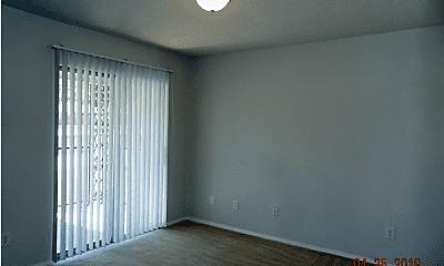 Living Room, 8133 Ferguson Rd, 0